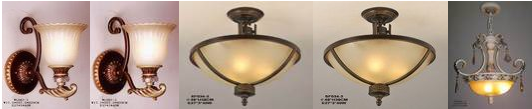 Huangyangmei Lighting and Construction Market